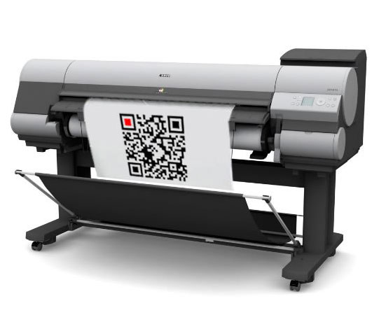 lean manufacturing print industry
